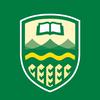 Université d'Alberta Canada